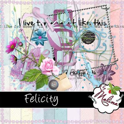 http://3.bp.blogspot.com/_zJj8Z0H7RNc/Som4Uic15AI/AAAAAAAAAuI/pdLfKmadRaI/s400/felicity-_by_malina.jpg