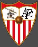 Escudo del Agrimensura Fobal Club