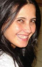 Entrevista com Gracinha Araujo!!