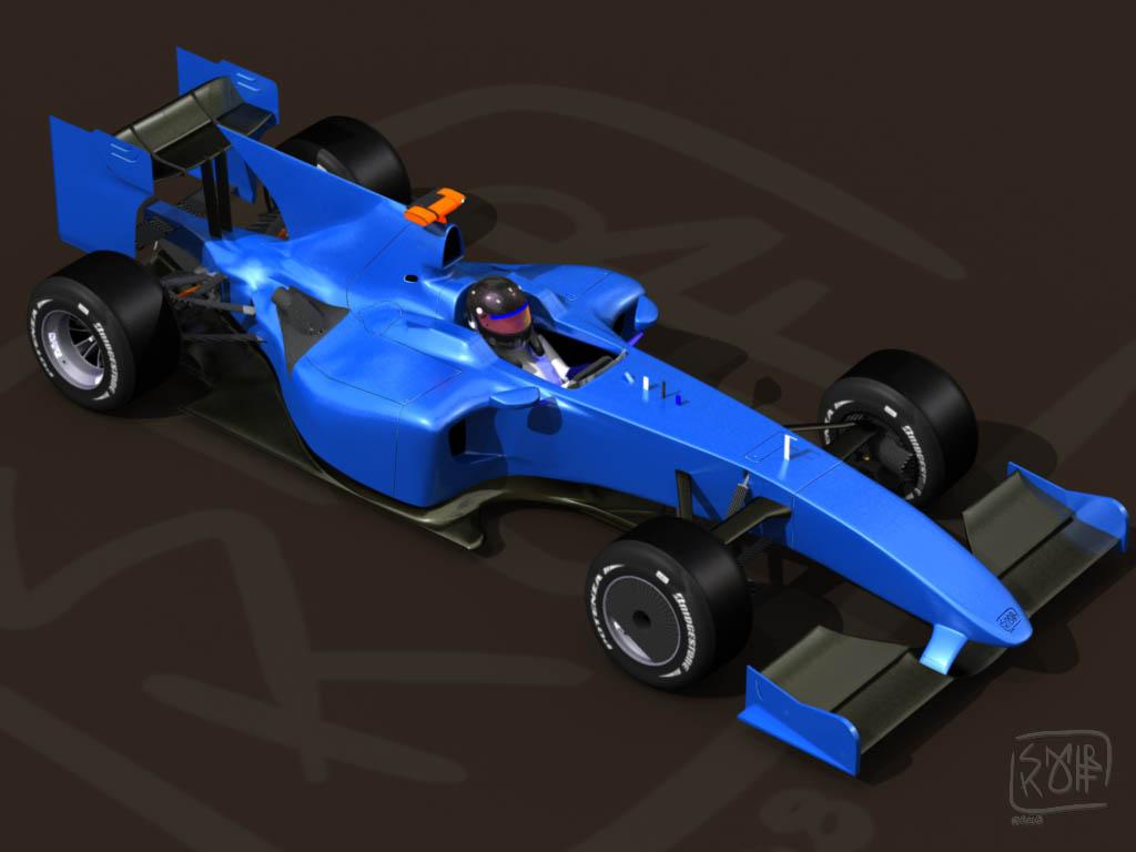 F12009_by_Marcos_Smirkoff.jpg
