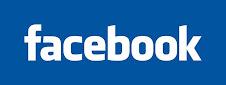 Búscame, ando polo facebook