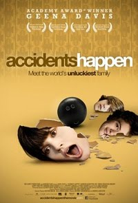 .accidents happen.