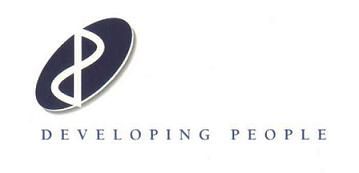 Developing People - Leadership Development, Management Development and Executive Coaching