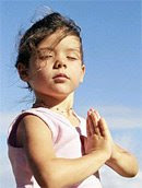 "<a href=""http://www.gurumaa.com/meditation.php"">I am meditating, are you?</a>"