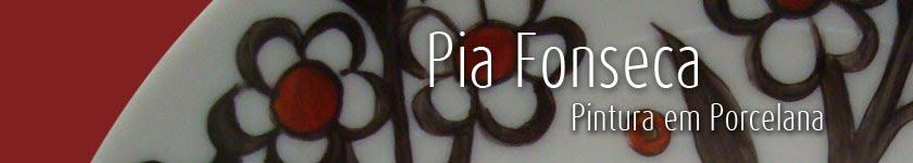 Pia Fonseca