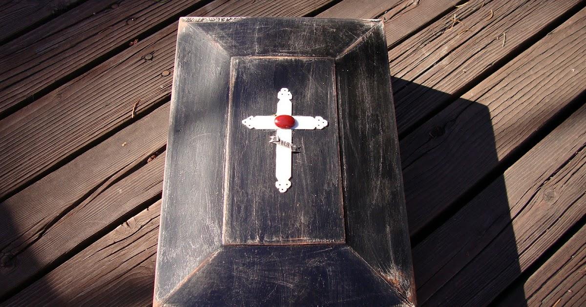 tannisprops.blogspot.com