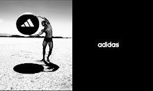 Adidas Shoot