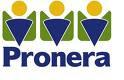 Pronera - Programa Nacional de Educação na Reforma Agrária
