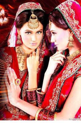 untitled4 - pakistani bride