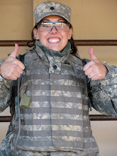 SPC Ashley Anderson