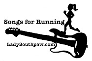 LADY SOUTHPAW MUSIC