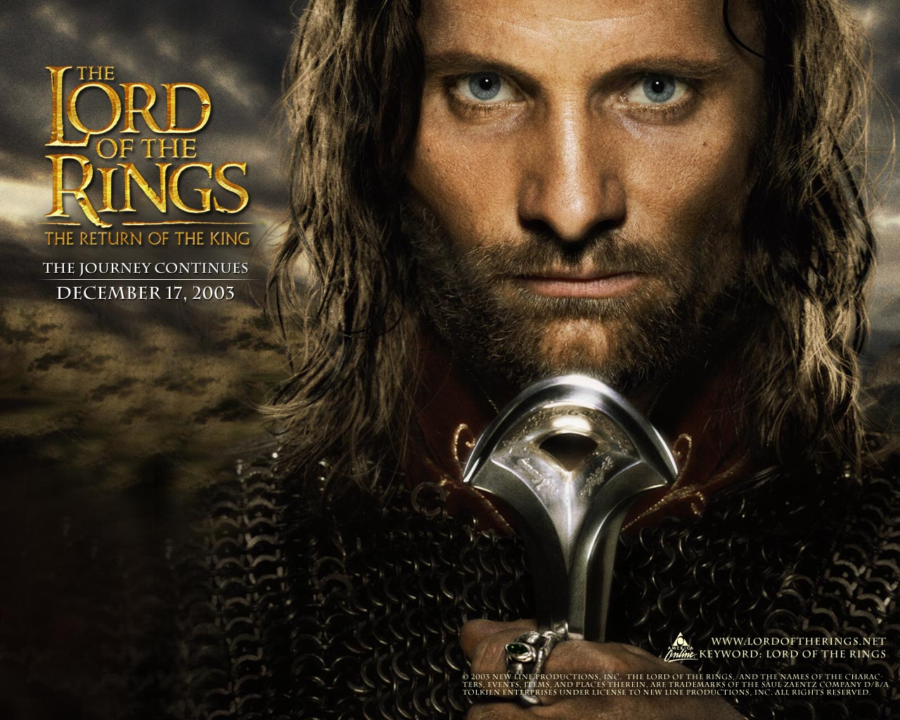 http://3.bp.blogspot.com/_zKoRF4HtZhk/TEGW7zPMvII/AAAAAAAAAeo/LbJwEA76F2Q/s1600/Viggo_Mortensen_in_The_Lord_of_the_Rings__The_Return_of_the_King_Wallpaper_3_1280.jpg