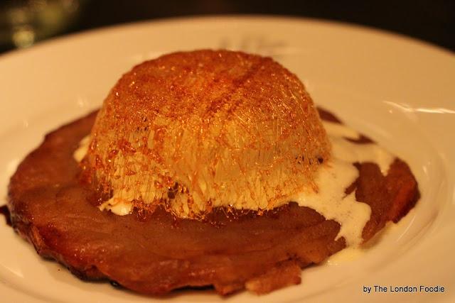 Chicory Cafe Grand Coteau Menu