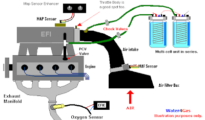 pin trailer light wiring wiring diagram for car engine 11 pin timer wiring diagram besides trailer plug in wiring diagram likewise fuse box on car