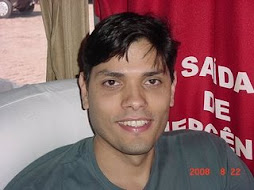 Leandro PCOP Física