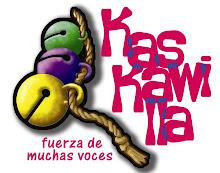 Proyecto Kaskawilla