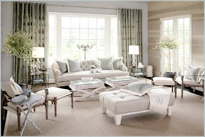 Site Blogspot   Design Living Room on Come Relax In My Living Room      Inspiring Interiors