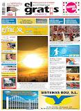 elgratis/nº454