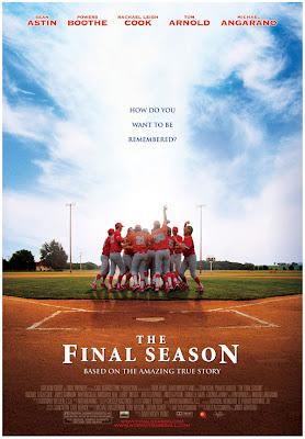 http://3.bp.blogspot.com/_zLEDkZ2IEmU/TIev-JslMvI/AAAAAAAABW8/3cg9sBTS3so/s1600/the_final_season_movie_poster_onesheet.jpg
