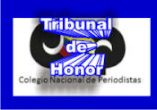Tribunal de Honor
