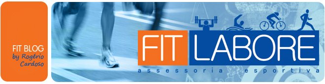 Fit Labore