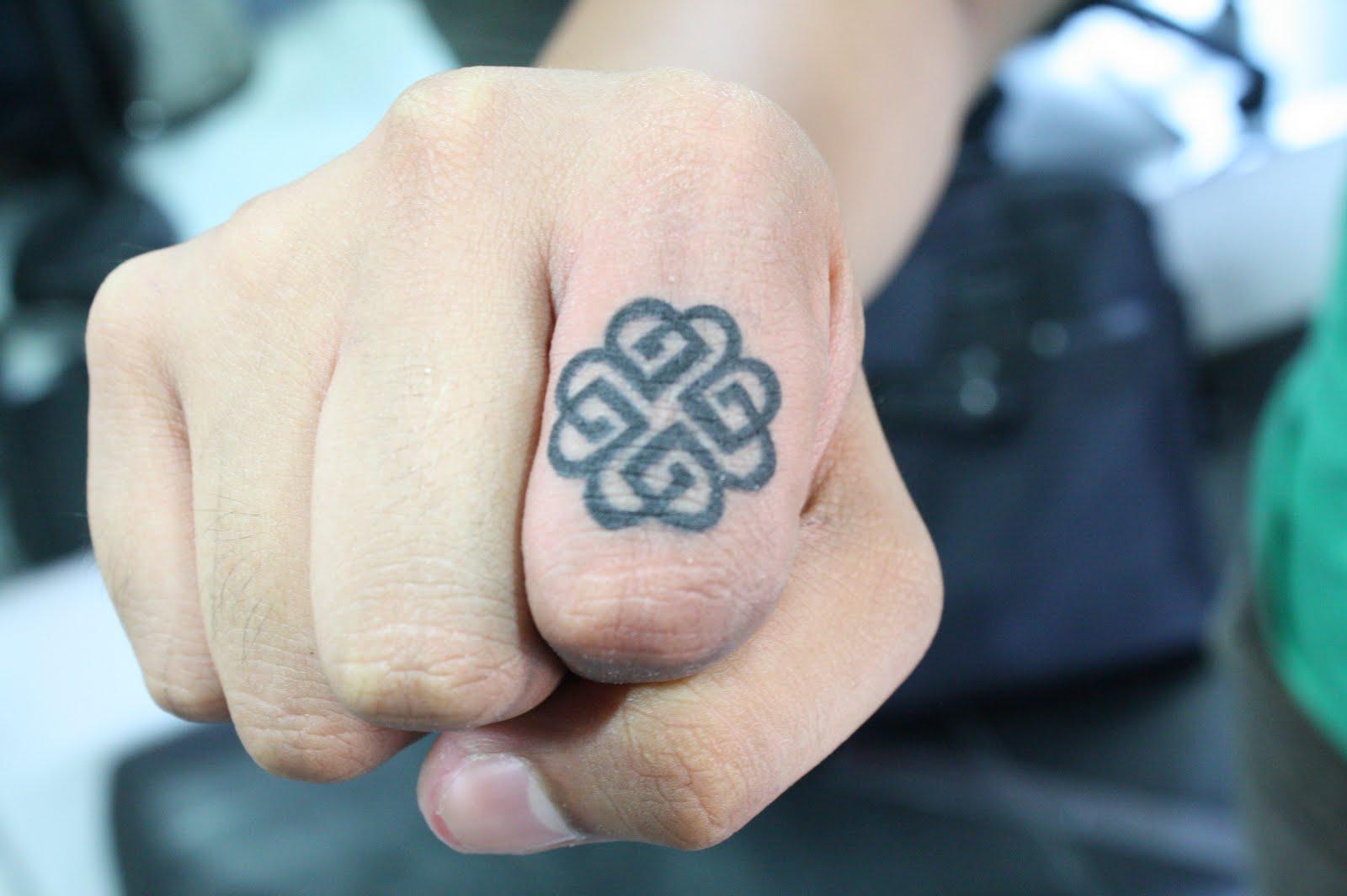 Breaking Benjamin Tattoo Of Sin City Tattoos Breaking Benjamin