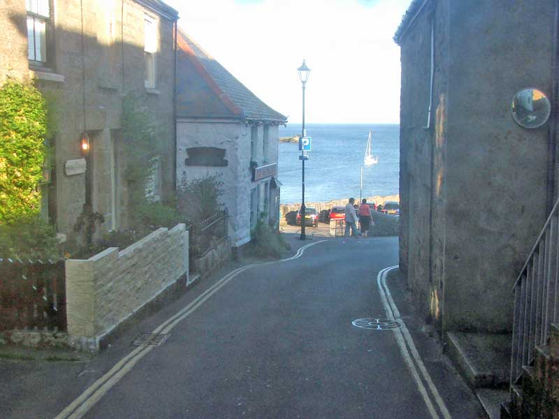 [Day-4-Mousehole.jpg]
