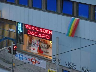 sex shops in munich pärchentreff