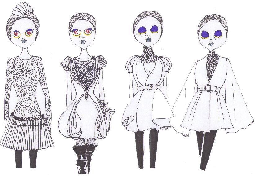diseños de ropa Descargar Imagenes bonitas de amor y