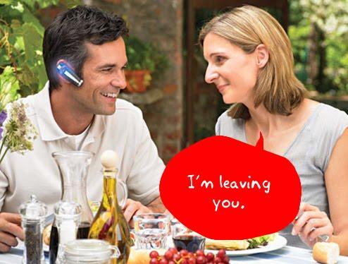 http://3.bp.blogspot.com/_zLVT316DsJ8/TG5QtAs6wnI/AAAAAAAAA0A/SPZVpsNtWyw/s1600/Bluetooth-Headset.jpg