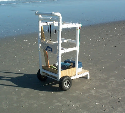 Homemade Surf Cart Bing Images