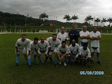 Veteraníssimo/Jacupiranga 2009