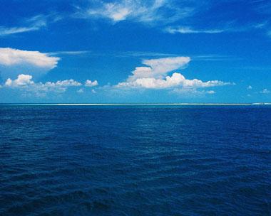Casa Particular de Potero Oceano