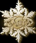 Tsabita Logo