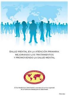 http://www.scribd.com/doc/207423598/Salud-Mental-y-Atencion-Primaria-DMSM-2009