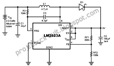 five way switch wiring diagram with 5 Way Switch Wiring on C 875 in addition Step Up Step Down And Isolation Transformers moreover Wiring Tips Using Relays as well Installing Seven Way Switch Strat 8010 also Mosfet.
