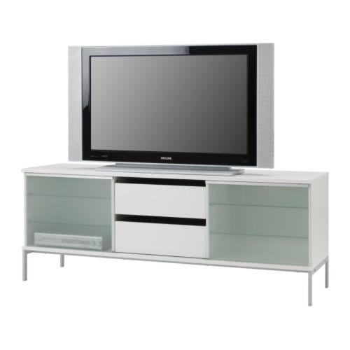 Muebles de tv pantalla plana baratos - Muebles de television baratos ...