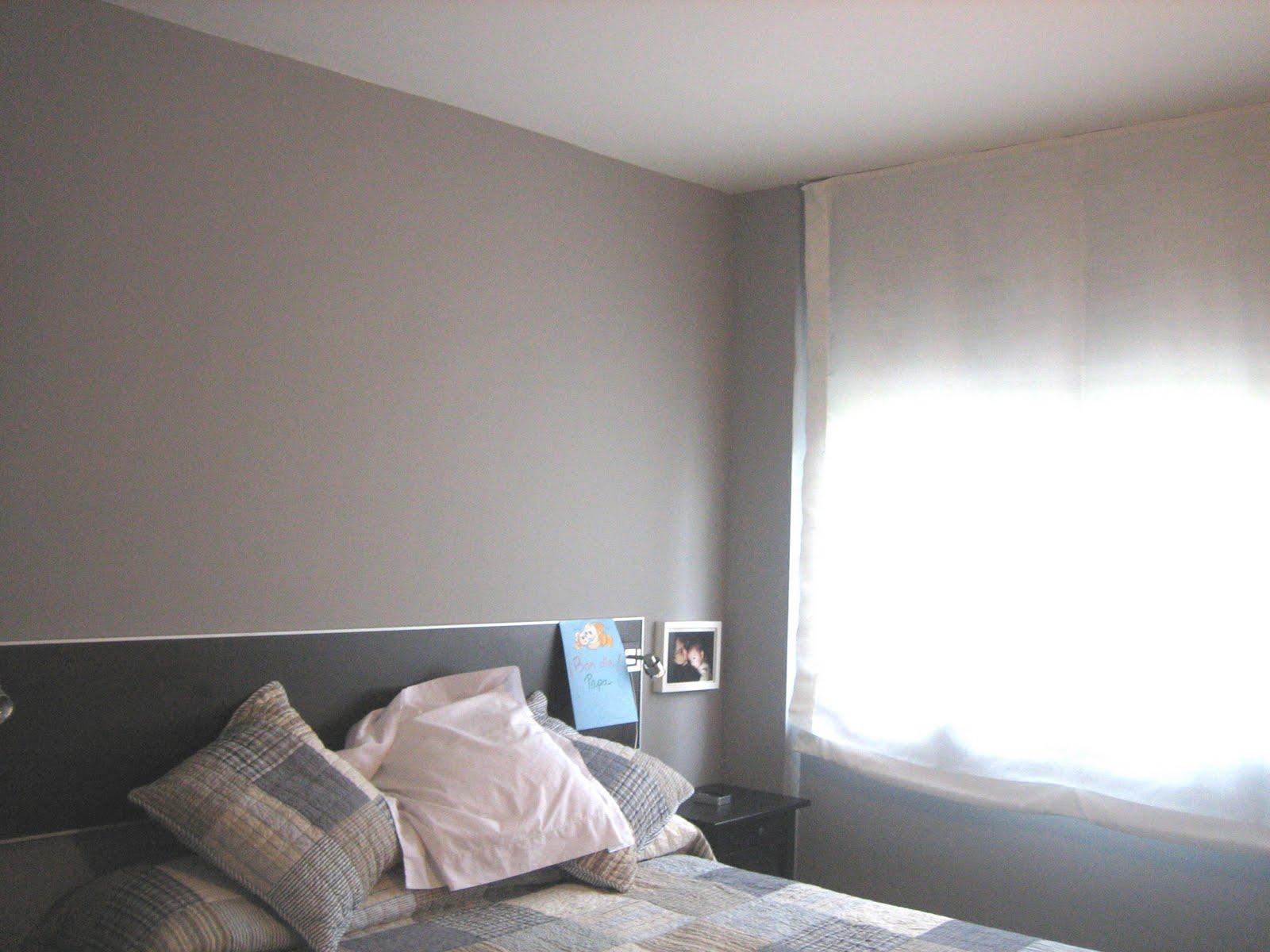 Muebles color gris perla 20170823004735 for Color gris perla para salon