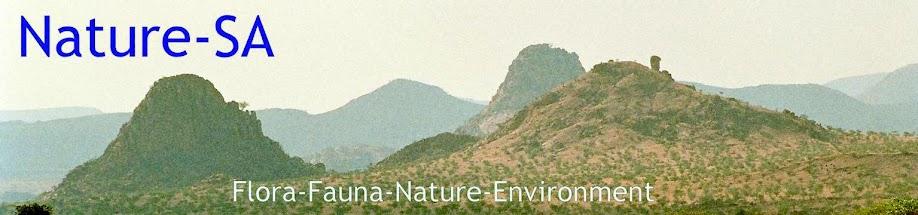 Nature SA