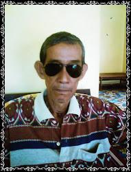 Abah aku.. Hassim Bin Osman