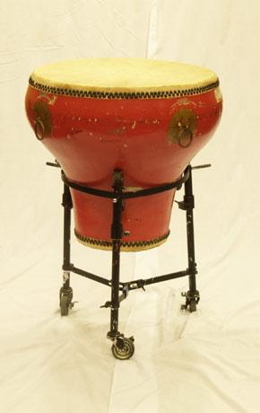Dagu Instrument