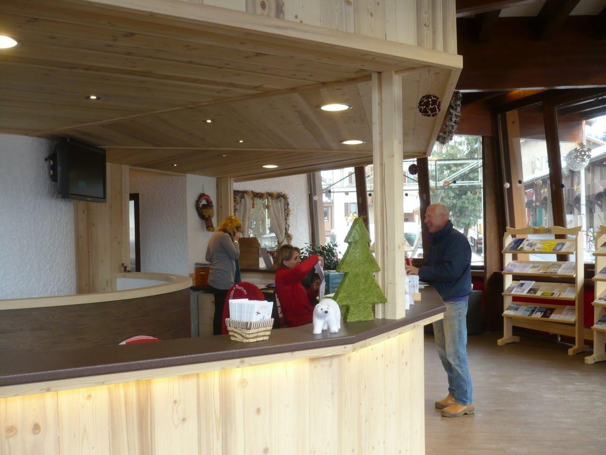 A l 39 office du tourisme de flumet st nicolas - Saint nicolas de veroce office du tourisme ...