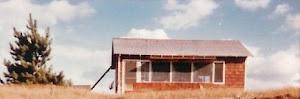 Visit 5 Sky Blue Acres...