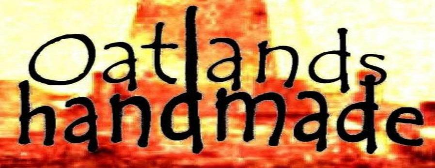 Oatlands handmade