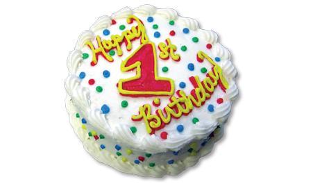 cumpleaños de ecointeligencia