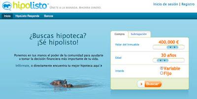 Hipolisto