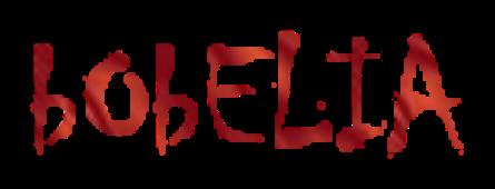 Bobelia