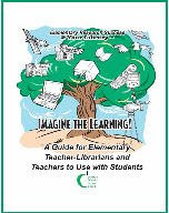 Imagine the Learning Elementary Research Guide