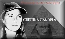 CRISTINA CANDELA  (ESPAÑA)