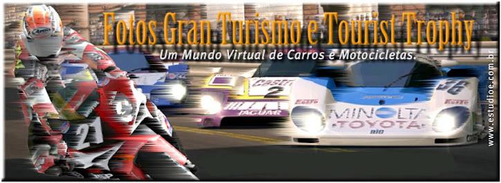FOTOS GT E TT